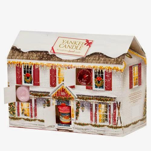 24-tea-light-advent-calendar-house5644226