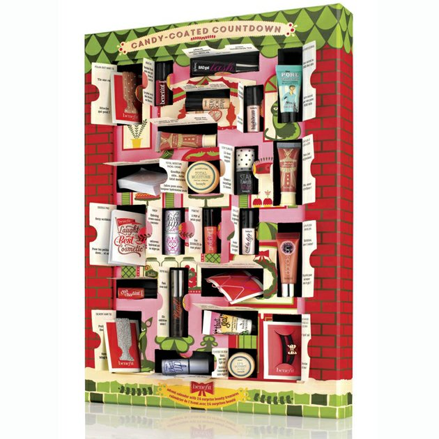 9866fdb0-5936-11e4-84ef-8f322af44c97_Benefit-Beauty-Advent-Calendar