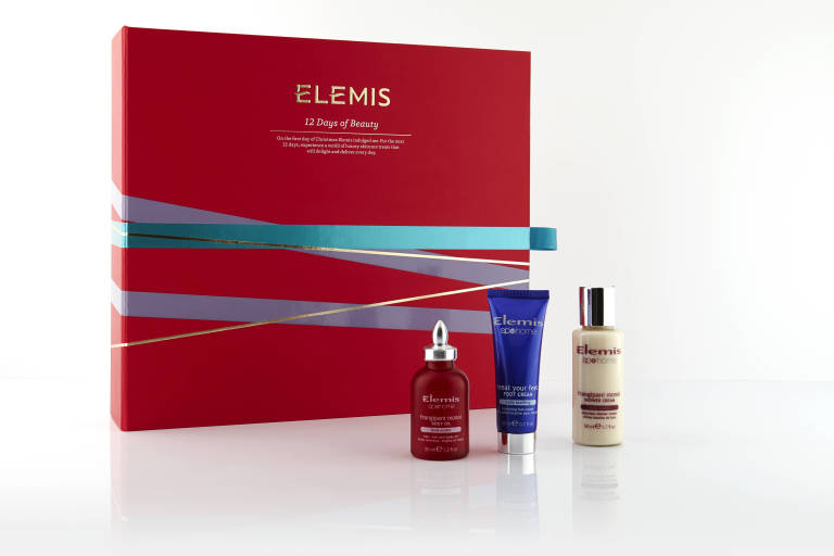 nrm_1411117283-2014_beauty_advent_calendars_elemis_12_days_of_beauty_with_product