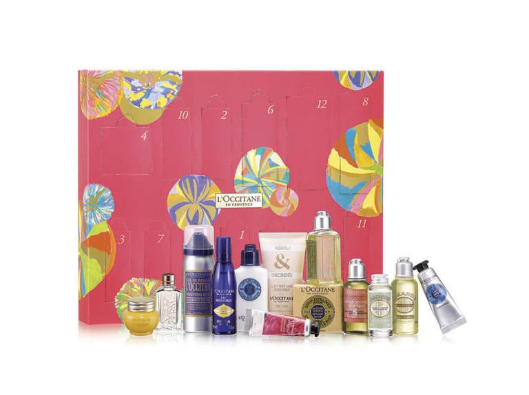 nrm_1411118020-2014-beauty-advent-calendars--loccitaine-_13desserts_082114_clntv2-1