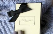 Jo Malone Bloomsbury Collection