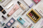 Gift Guide Beauty Guru