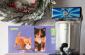 Gift Guide Tiny Tots