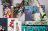 Gift Guide Christmas All Wrapped Up