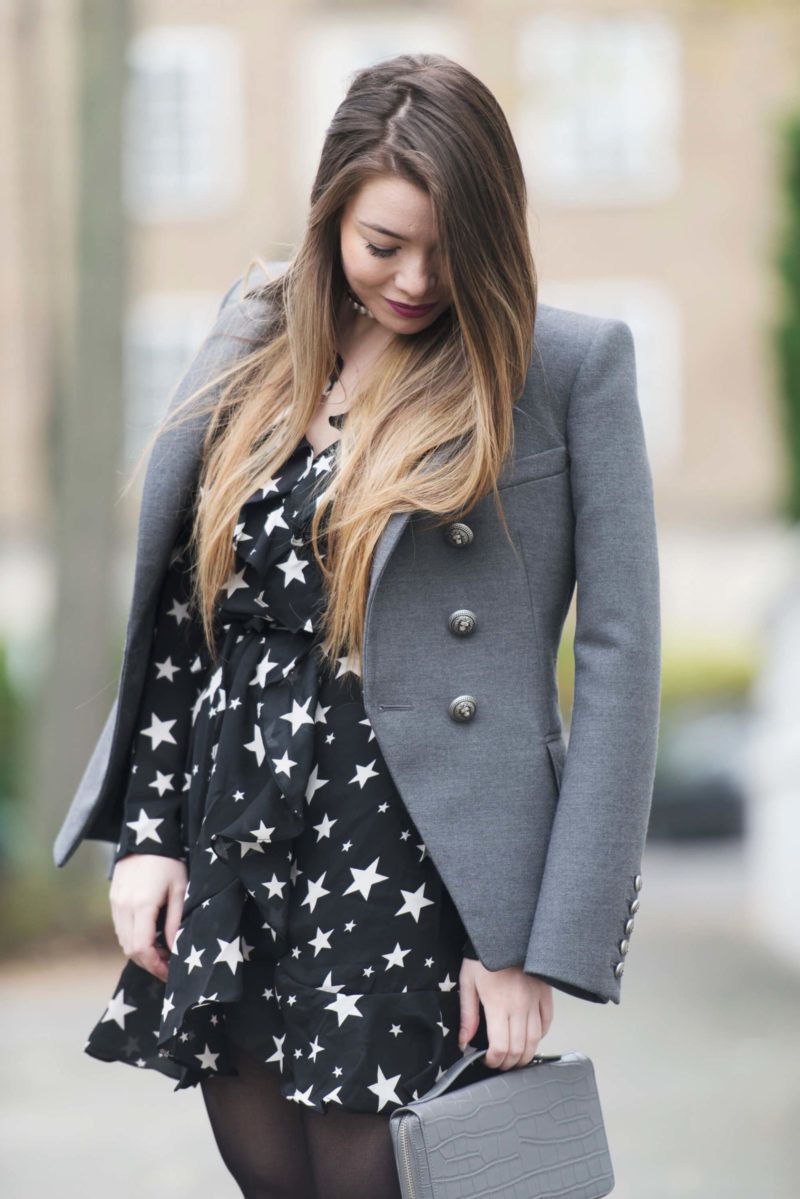 5b68718a REVIEW: BALMAIN BLAZER (THE ULTIMATE RUNDOWN WITH EVERYTHING YOU NEED TO  KNOW!)